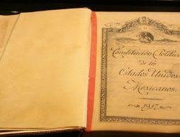 constitucion mexico en lenguas indigenas