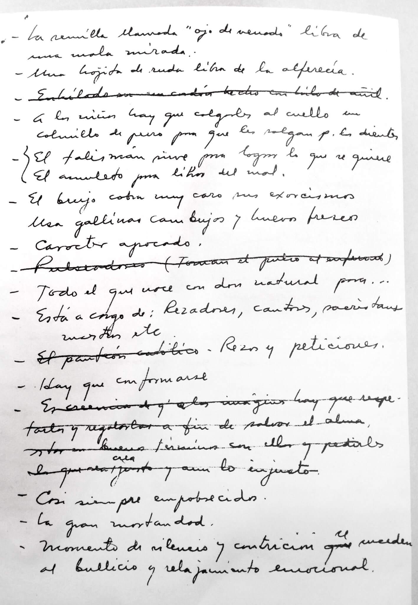 cuadernos de juan rulfo-mas de mx