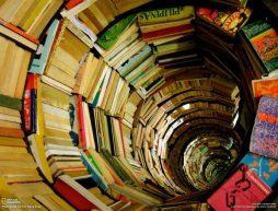 donar libros biblioteca comunitaria oaxaca