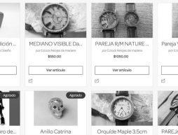 donde comprar productos mexicanos en internet Kichink