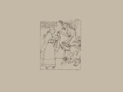 manual de hechiceria y sortilegios para cazar brujos indigenas