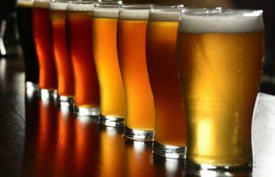 mejores cervezas artesanales mexico