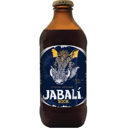 mejores cervezas artesanales mexico cerveza jabali