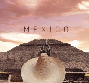 mexico mejores imagenes oliver astrologo