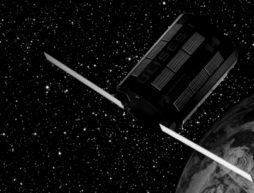 ulises I colectivo espacial mexicano