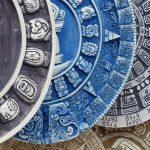 Artesanía mexicana. Foto: flickr – Claudio Seixas