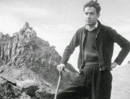 Juan-Rulfo-escritor-mexico-foto