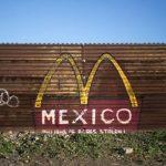 arte en el muro fronterizo mexico estados unidos