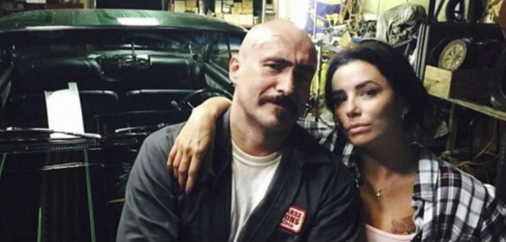 demian bichir cine inmigrantes mexicanos