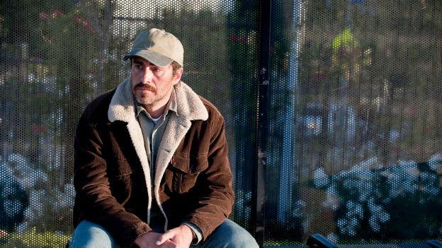 demian bichir cine inmigrantes mexico