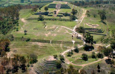 democracias mesoamerica