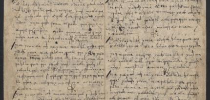 descubren censo nahuatl universidad polonia