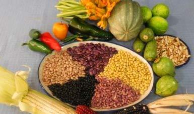 dieta-milpa-alimentos-mexico-salud