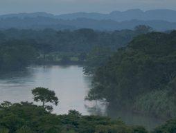 ecoturismo selva lacandona