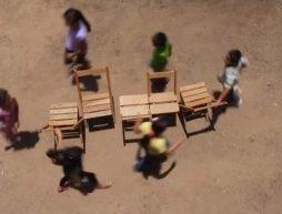 juegos-infantiles-sillas-mexico-ninos