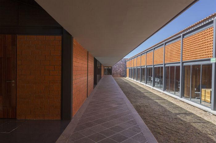 patzcuaro premio internacional mujer arquitectura