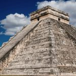 Pirámide de Chichén Itzá  Foto: flickr – ari he / CC