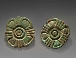 quincunce nahui ollin simbolos prehispanicos