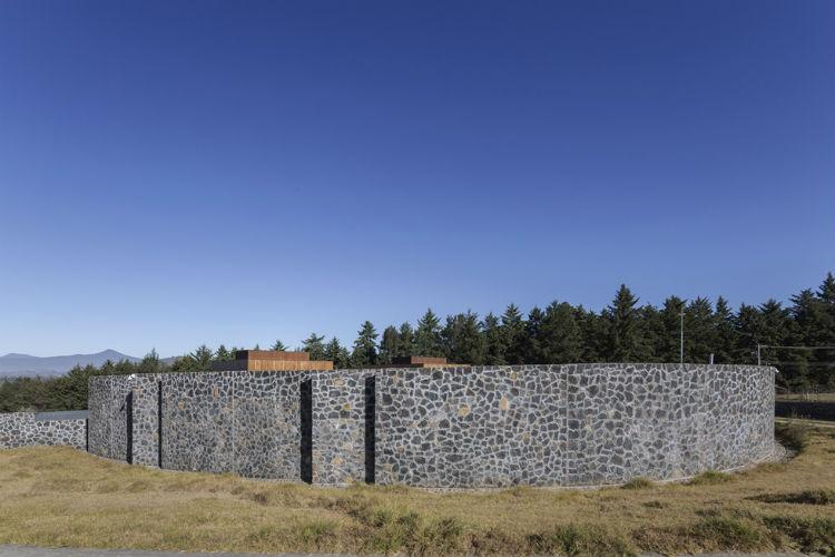 salas juicios orales patzcuaro premio internacional mujer arquitectura