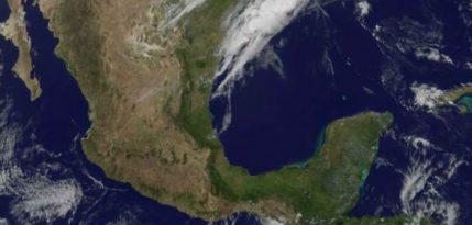 significados estados mexico