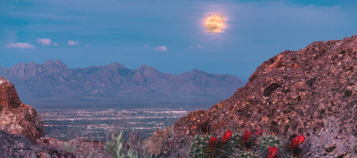 turismo mexicano, viajes por mexico, turismo