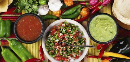 beneficios dieta prehispanica