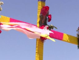 dia-santa-cruz-mexico-fiesta