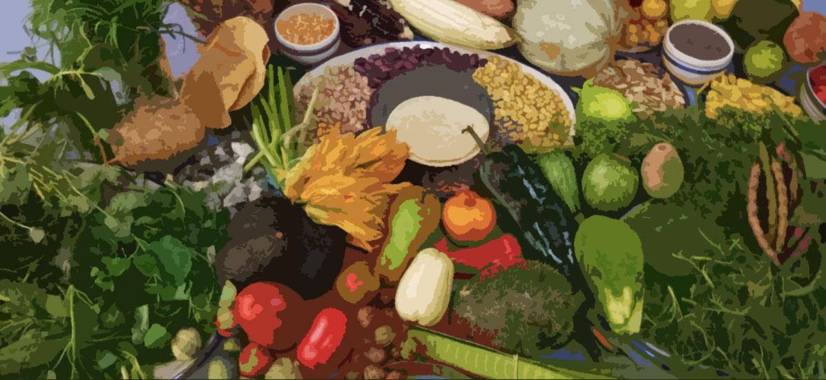 dieta-milpa-ingredientes-prehispanica