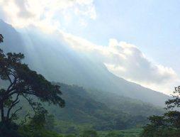 ecoturismo-istmo-tehuantepec-oaxaca-mexico