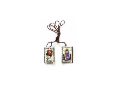 escapulario-amuletos mexico