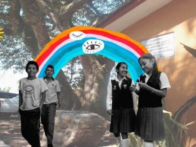 escuela-indigena-San-Miguel-Tzinacapan-premios-mexico