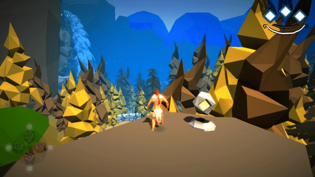 Este videojuego muestra la mitología rarámuri como nunca antes: Mulaka (VIDEO)