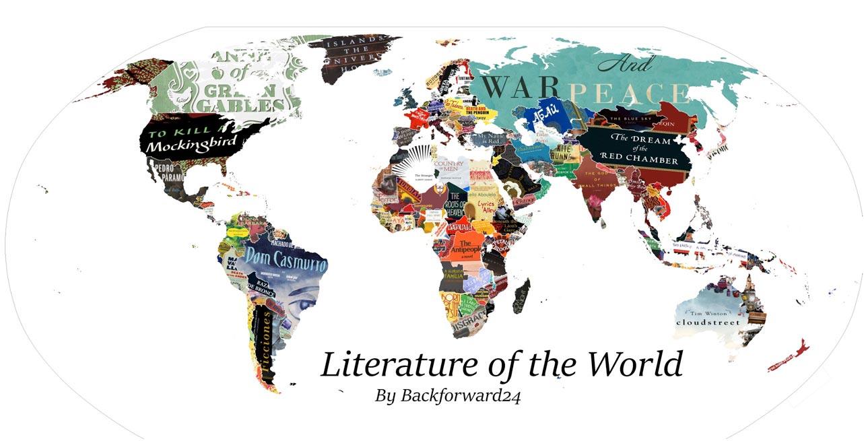 mapa-literatura-mundo-obras-rulfo-pedro-paramo