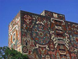 http://www.24-horas.mx/el-mural-mas-grande-del-mundo-infografia/