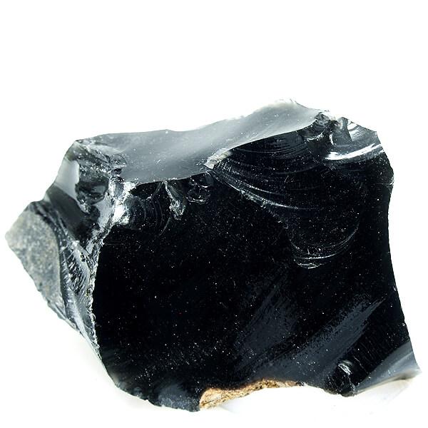 obsidiana-amuletos mexico