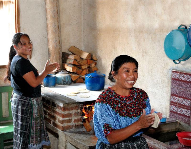 oficios mexico tortillero