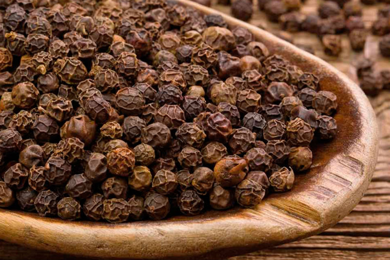 pimienta tabasca gorda especias mexicanas