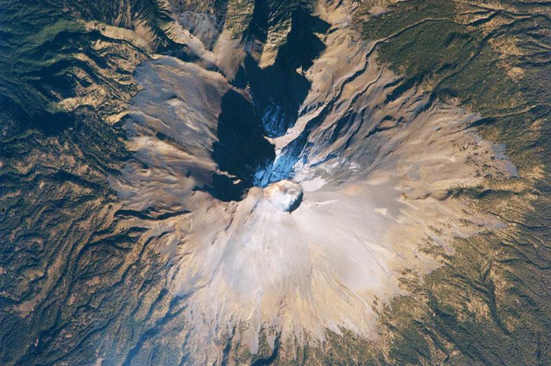 popocatepetl-volcan-espacio-espacial-mexico