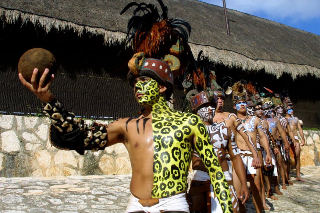 primer torneo internacional juego de pelota prehispanico teotihuacan