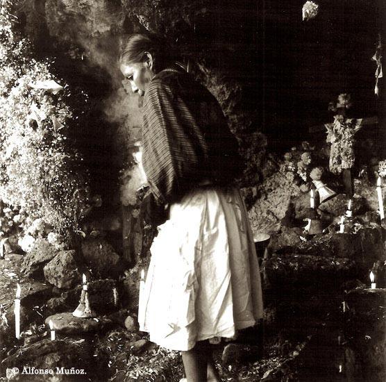 ritual-graniceros-tiemperos-mexico-volcanes