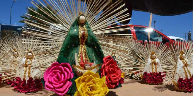 tianguis prehispanicos actuales mexico chilapa guerrero