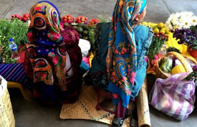 tianguis prehispanicos actuales mexico tlacolula oaxaca