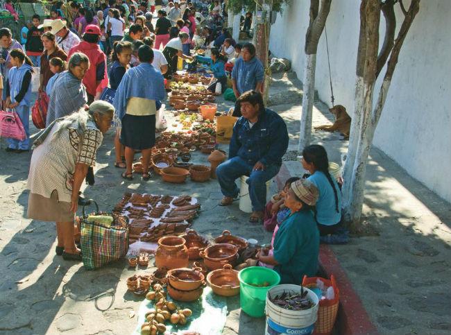 anguis prehispanicos actuales mexico zacualpan de amilpas morelos