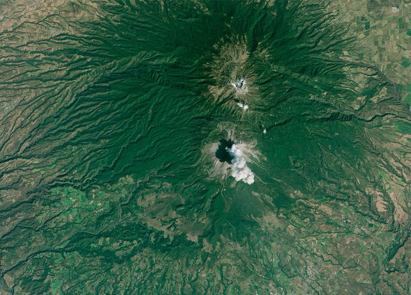 volcan-colima-erupcion-mexico