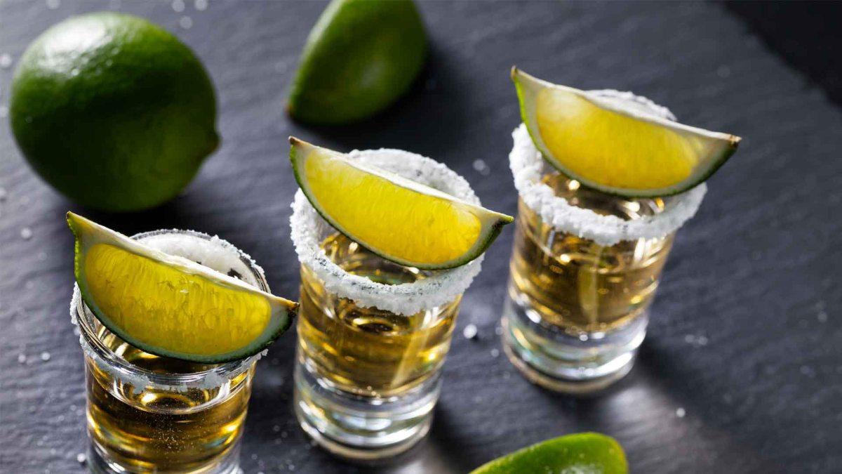 beneficios-salud-tequila