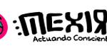 Mexiro A.C