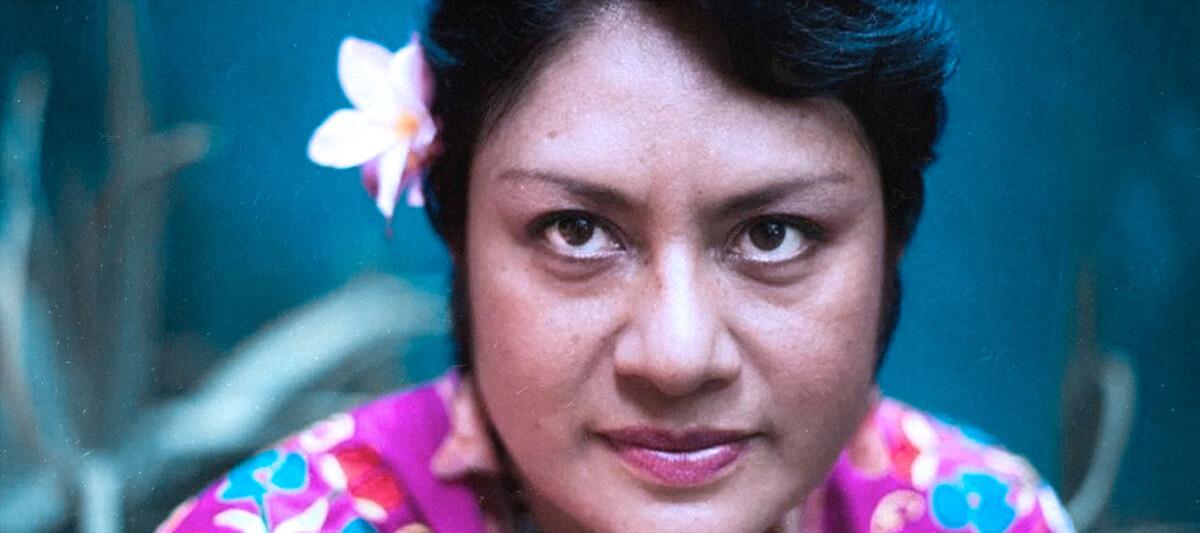 poesia-escritores mexicanos, escritores indigenas
