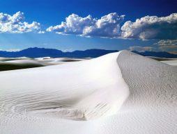 dunas yeso desierto blanco coahuila 12