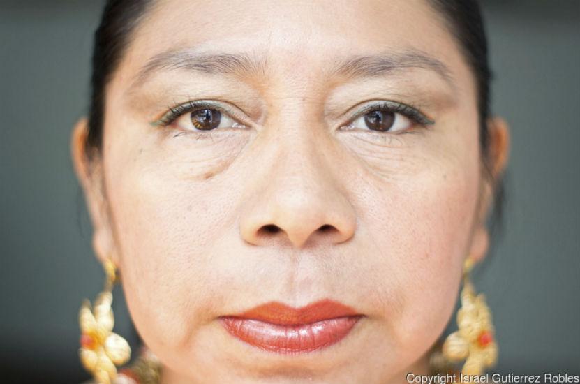 escritores indigenas mexicanos briceida cuevas cob