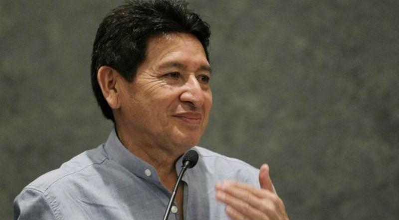 escritores indigenas mexicanos jorge miguel cocom pech